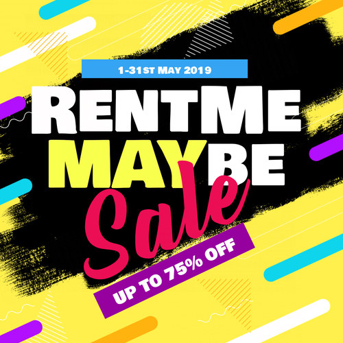 Rentmemaybe2 %281%29